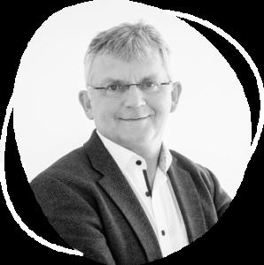 Dr. Lorenz Graef